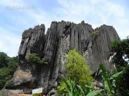 yana caves_1H