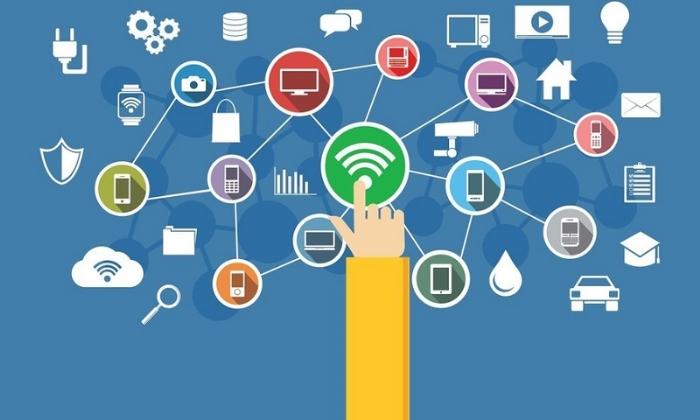 Wireless Internet_1