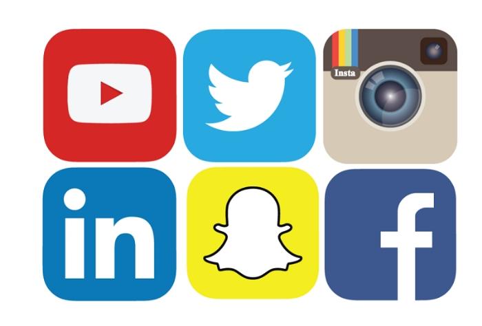 Social Media_1