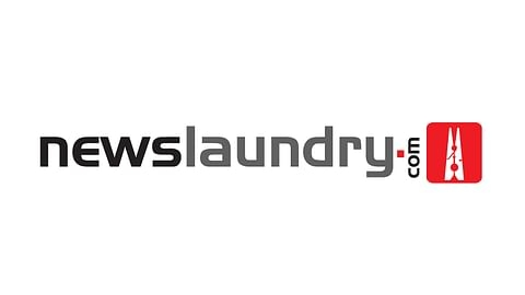 newsslaundry_1