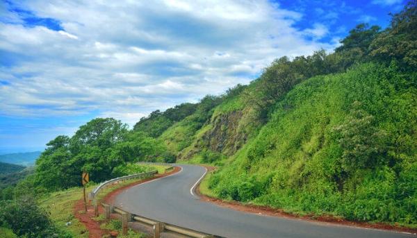 Road Trips _1