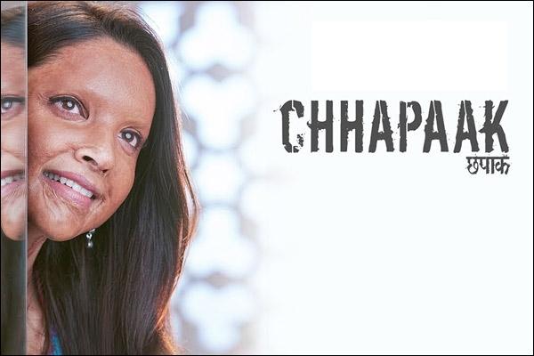CHAPAK_1H x W