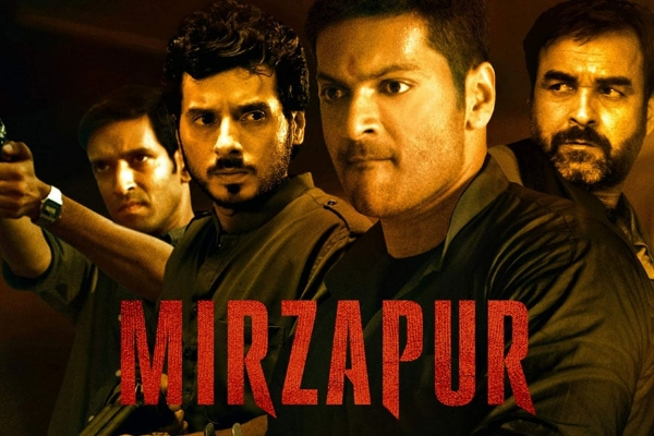 Mirzapur_1H x