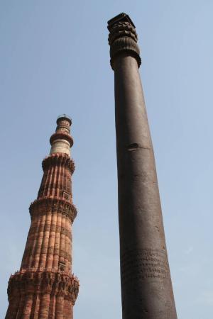 iron pillar_1