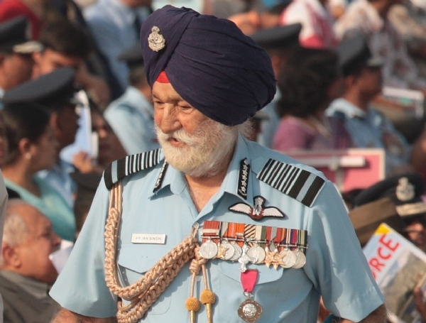 indian air force_1&