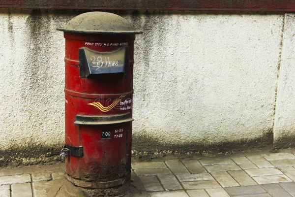 indian post_1