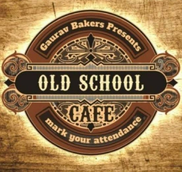 old school cafe_1 &n