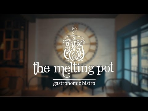 the melting pot_1 &