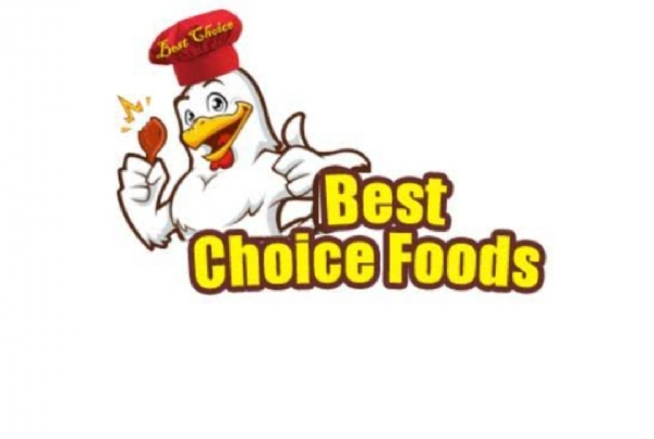 best choice food_1 &