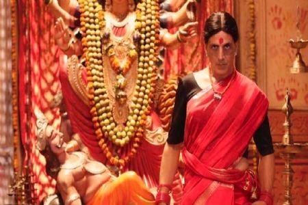 लक्ष्मी बॉम्ब का ट्रेलर हुआ रिलीज, नये अंदाज में दिखेंगे अक्षय कुमार