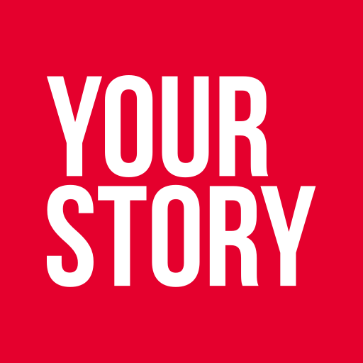 yourstory_1H