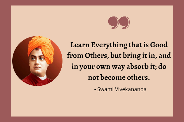 Quotes Vivekananda_10&nbs