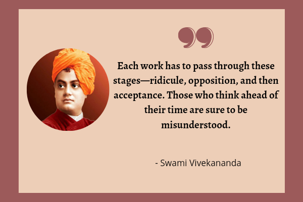 Quotes Vivekananda_11&nbs