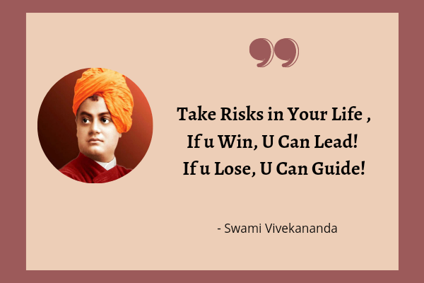 Quotes Vivekananda_13&nbs