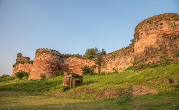 dhar fort_1H