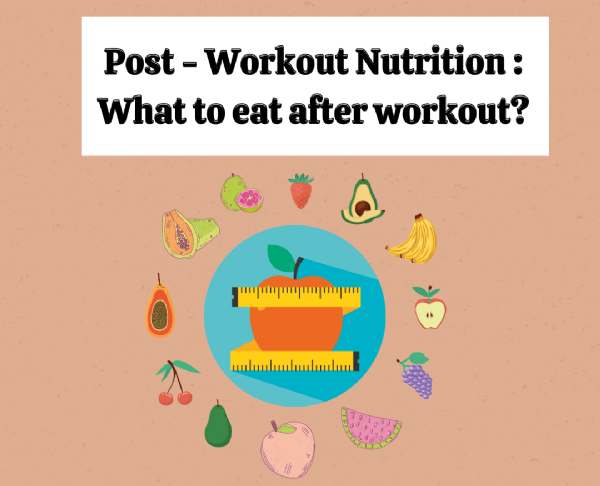 post workout_1