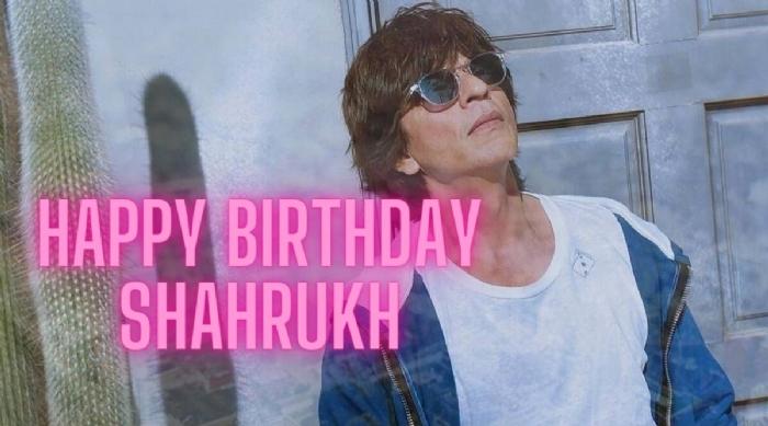 happy birthday SRK_1