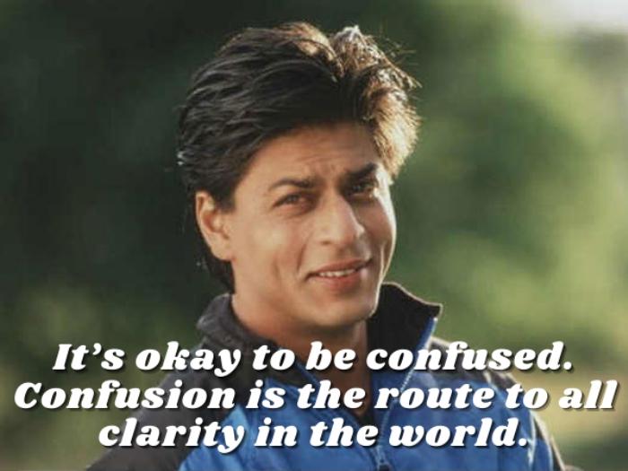 SRK quotes 1_1