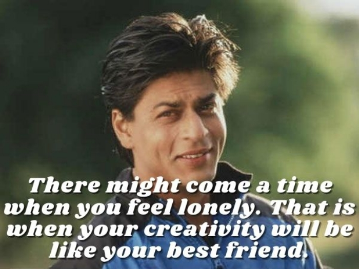 SRK quotes 3_1