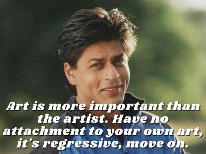 SRK quotes 4_1