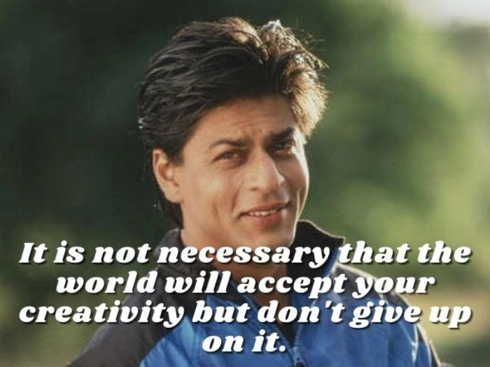 SRK quotes 5_1
