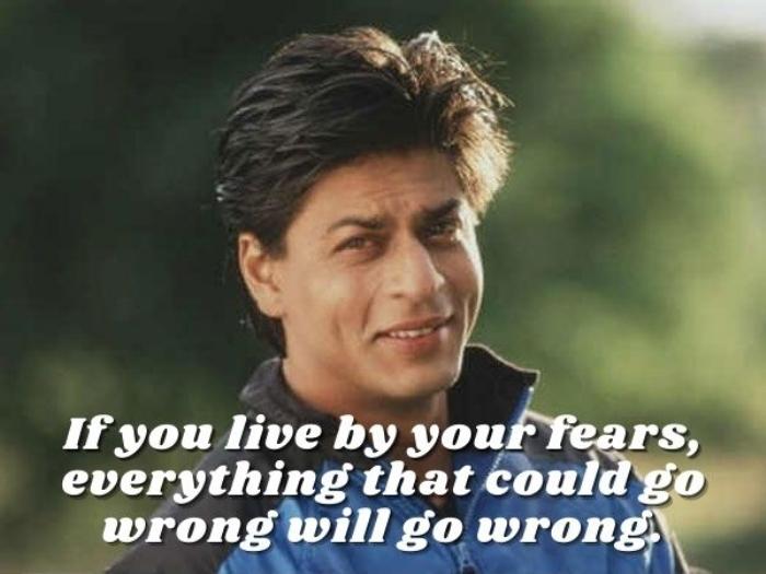 SRK quotes 7_1