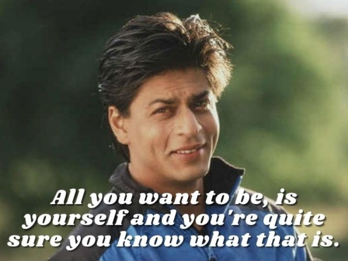 SRK quotes 8_1