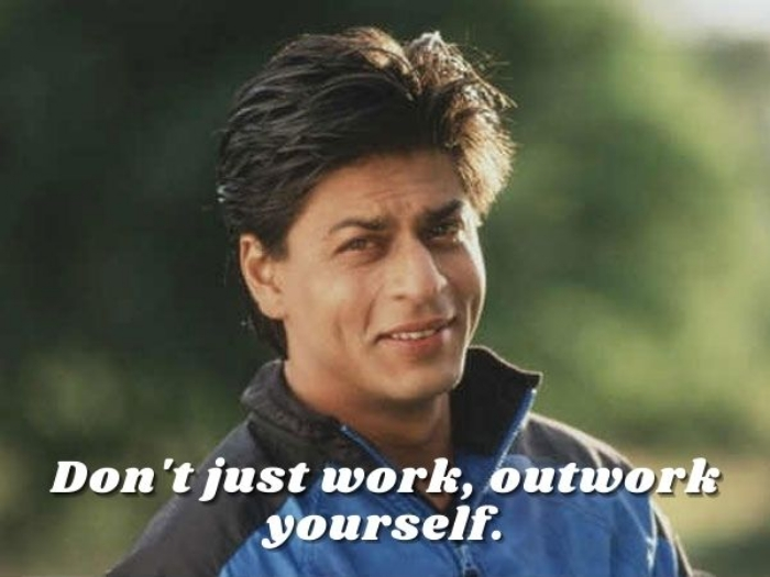SRK quotes 9_1