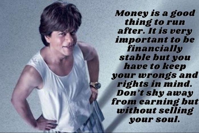 SRK quotes 10_1&nbs