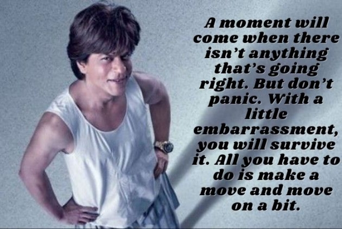 SRK quotes 11_1&nbs