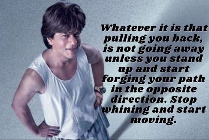 SRK quotes 12_1&nbs