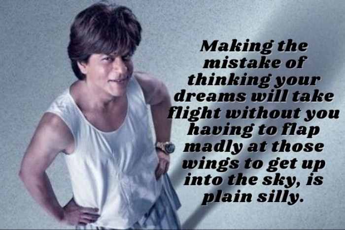 SRK quotes 13_1&nbs