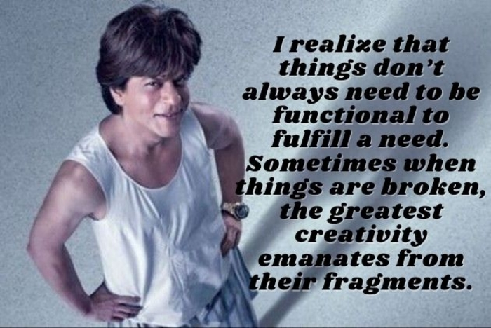 SRK quotes 14_1&nbs