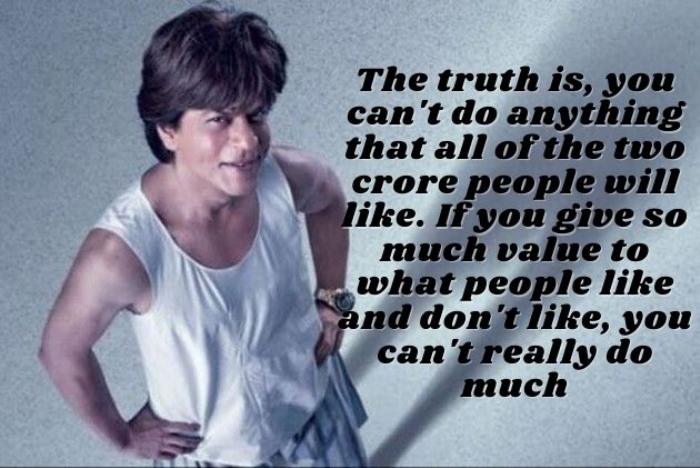 SRK quotes 15_1&nbs