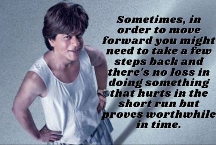 SRK quotes 16_1&nbs