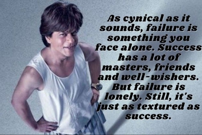 SRK quotes 17_1&nbs