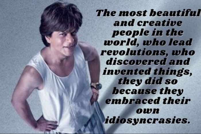 SRK quotes 18_1&nbs