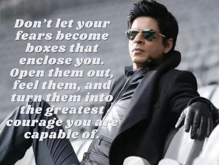 SRK quotes 19_1&nbs
