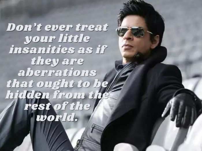 SRK quotes 20_1&nbs