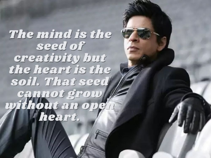 SRK quotes 21_1&nbs