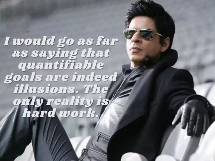 SRK quotes 23_1&nbs