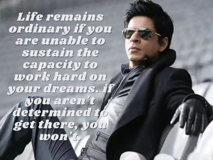 SRK quotes 24_1&nbs