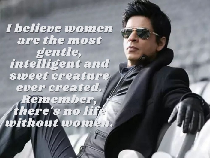 SRK quotes 25_1&nbs
