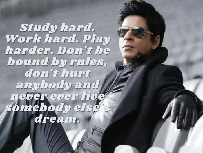 SRK quotes 26_1&nbs