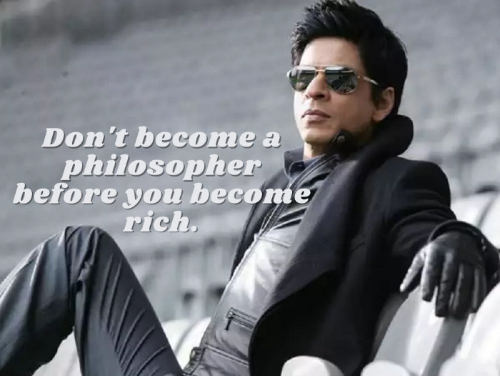 SRK quotes 27_1&nbs