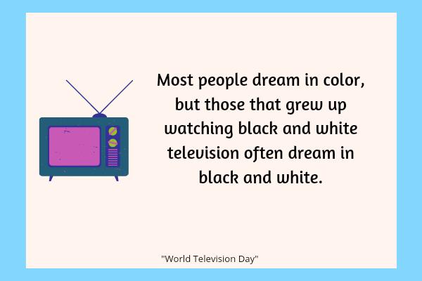 TELEVISION_1H