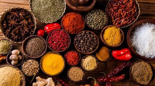 spices_1H x W