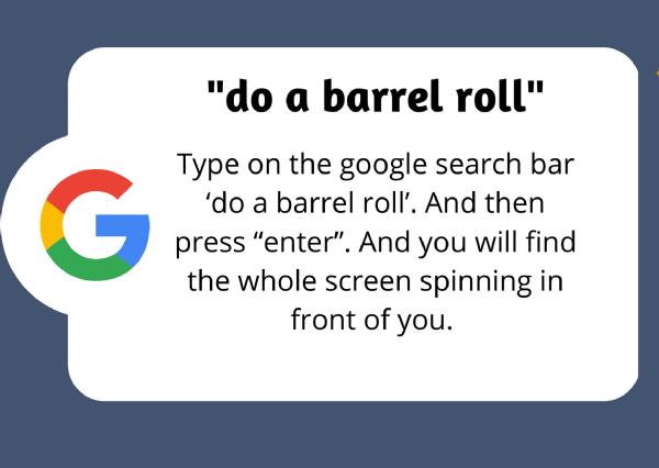 barrel roll_1