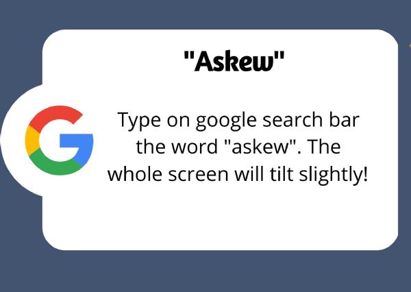 google fun askew_1&