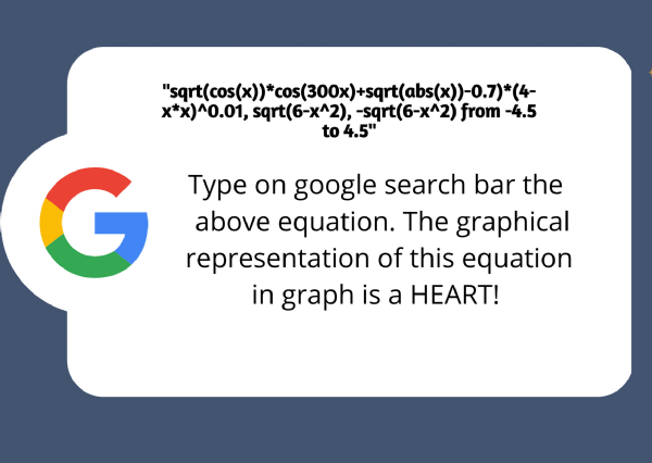 google fun sqrt_1&n